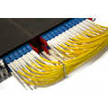 HD Fiber uniboot patchkabels